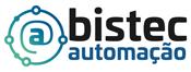 Logotipo Bistec Automação