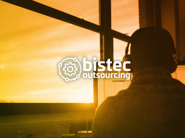Bistec Outsourcing