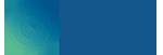 Logo Bistec
